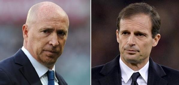 Chievo – Juventus, le pagelle. Morata e Dybala mostruosi, attacco veneto inesistente
