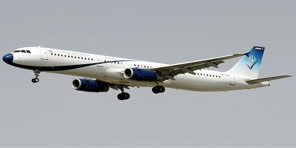 Finmeccanica, precisazioni sul presunto contratto tra ATR e Meraj Airlines