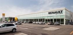 crollo Renault, crollo titolo renault, dieselgate Renault, inquinamento renault, Renault, scandalo renault