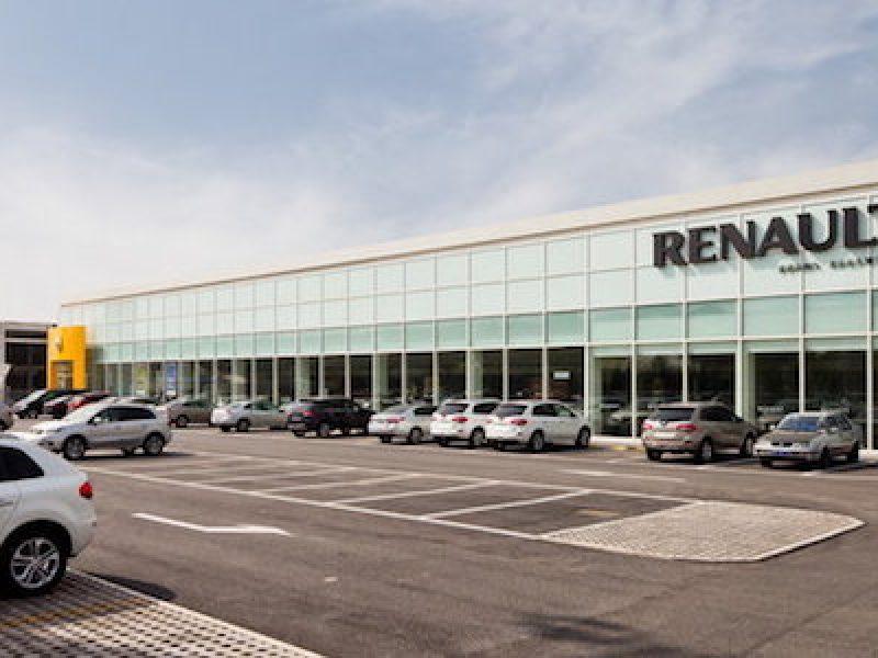 dati mercato mondiale auto, gruppo Nissan-Renault-Mitsubishi, leader mondiale auto, mercato auto, Nissan-Renault-Mitsubishi, nuovo leader mondiale auto