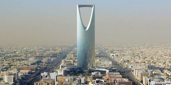 Al Masahmia, attacco Riad, colpiti ribelli houthi, missile colpisce riad, missile Riad, razzi Yemen, Riad, ribelli Houthi, Yemen