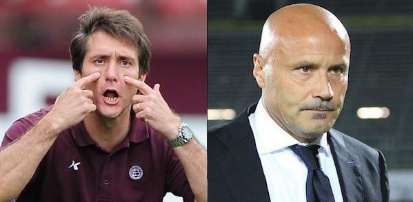Palermo – Udinese, le pagelle. Quaison ed Hiljemark baby-leader, Jajalo solito flop. Benino Thereau