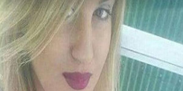 Svezia, uccisa una 22enne in un centro profughi | È stata accoltellata da un minore dopo una lite