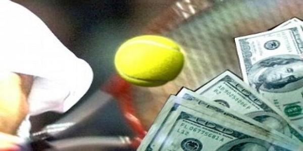 Tennis, scandalo scommesse: 34 arresti in Spagna|Le indagini duravano da un anno e mezzo