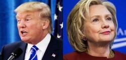 presidenziali usa, clinton contro trump anche sulla strage di orlando