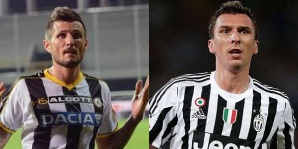 Udinese – Juventus, le pagelle. Dybala è un fenomeno, Khedira è padrone del centrocampo