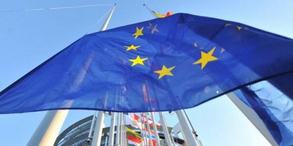 Sostegno banche Italia, Dombrovskis, Dombroskis, Sostegno unione Union Europea, banche, intervento Unione Europea banche italiane