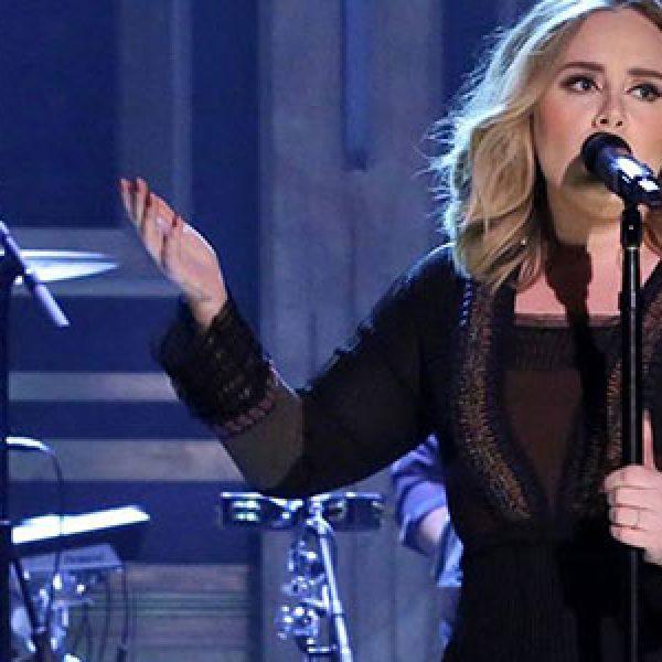 Grammy 2017: premiati Adele e David Bowie, niente da fare per la Pausini - FT