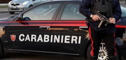 19 arresti droga, 19 arresti Frosinone, arresti droga Frosinone, arresti Frosinone, frosinone