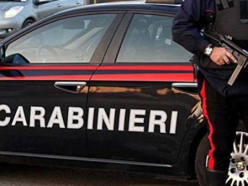 4 arresti agrigento, arresti agrigento operazione caronte, traffico esseri umani, traffico umani agrigento