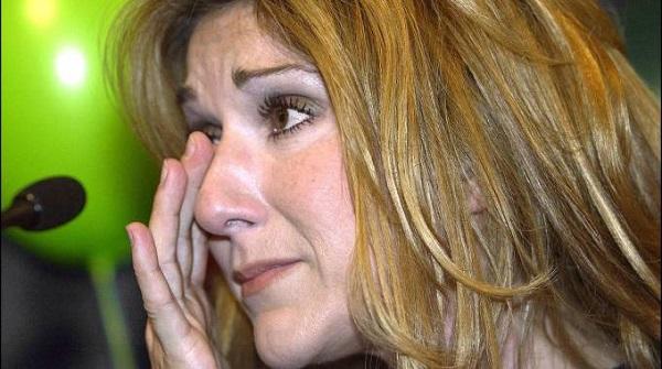 """Celine Dion, arriva in radio il suo nuovo singolo """"Imperfections"""""""