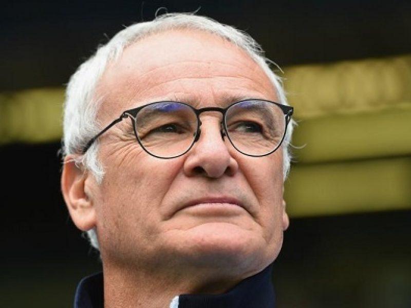 Leicester, Ranieri, esonero ranieri, Ranieri Leicester, parole Ranieri, Ranieri Tor Vergata, Ranieri Roma, Ranieri allenare, Ranieri futuro, Ranmieri Juventus, Ranieri Juventus Champions, Ranieri Champions