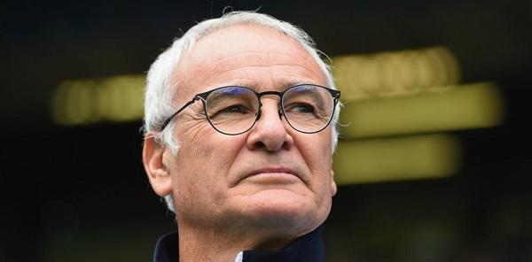 Premier League, il Leicester batte lo Swansea di Guidolin: Ranieri a +8 in attesa del Tottenham