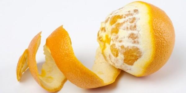 Influenza, quali cibi mangiare e quali evitare?
