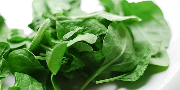 La dieta vegana contro il cancro alla prostata. È il consiglio dell'Università della California