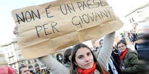 economia, disoccupazione, disoccupazione giovanile, dati disoccupazione italia, eurostat, dati eurostat italia, dati eurostat disoccupazione