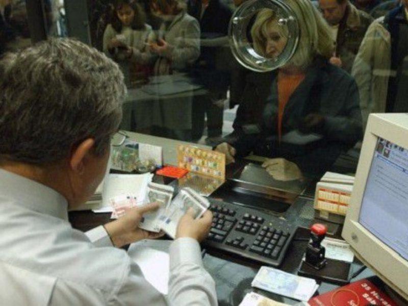 Banco Di Napoli Lavoro : Convegno chiesa e lavoro bcc napoli banca di credito