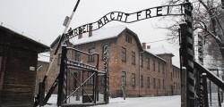 27 gennaio 2016 giorno della memoria, Auschwitz, celebrazioni giorno della memoria, ebrei, giorno della memoria, liberazione campo di concentramento di Auschwitz, Nazismo, olocausto, persecuzioni ebrei, shoa, sionismo