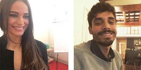Uomini e Donne, Amedeo Barbato: nuove rivelazioni su Sophia Galazzo