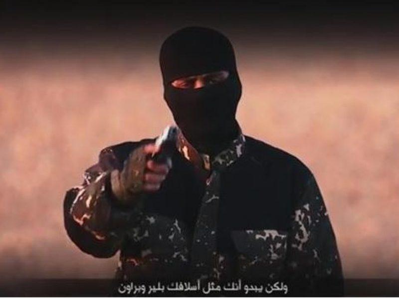Attenta Europa, l'Isis è pronto a compiere attacchi 'devastanti'