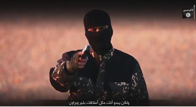 Londra avvisa l'Europa, l'Isis aspira a nuovi attacchi