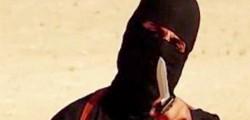 esecuzione Isis, isis, soldati bruciati vivi, soldati turchi bruciati, video esecuzione Isis, video isis, video isis soldati bruciati