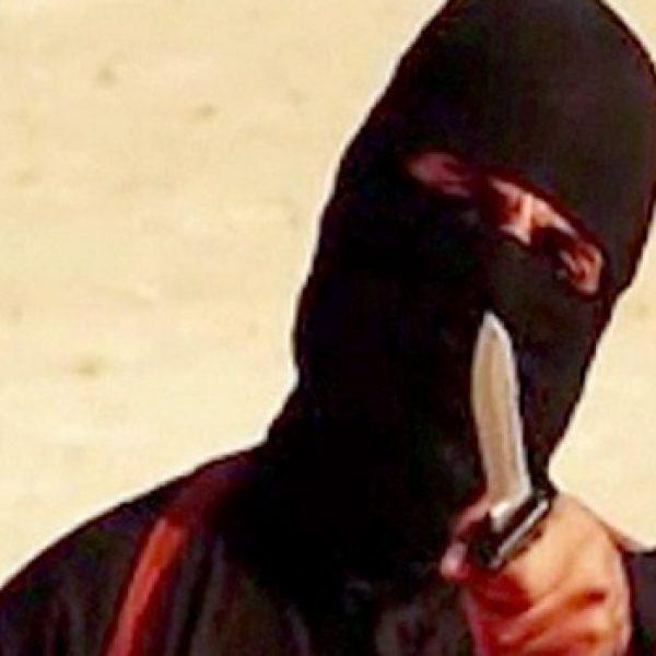 Isis, il 'Site' mette in guardia l'Ue: