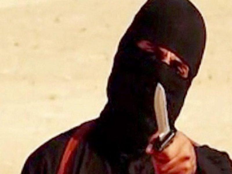 cellule Isis Italia, isis, Libia, Libia pericolo Europa, libia rischio Isis, rita katz