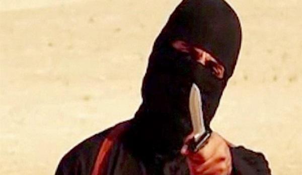 L'Isis voleva colpire lo stadio di Istanbul | Intelligence: 'Progettavano attacco in grande stile'