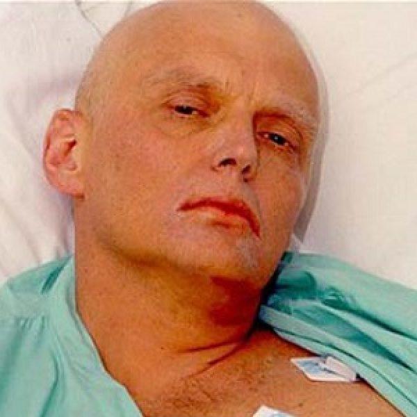 Omicidio Litvinenko, Londra accusa Putin   Mosca:
