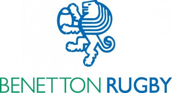 Rugby, il Benetton Treviso esonera Umberto Casellato. Squadra affidata a Goosen