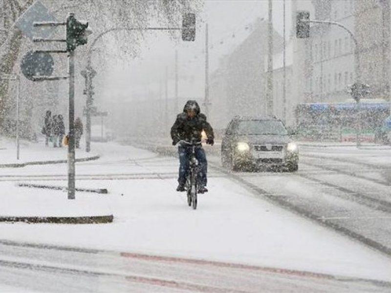 meteo, freddo italia, piogge, neve a bassa quote, previsioni meteo fine settimana, meteo fine settimana