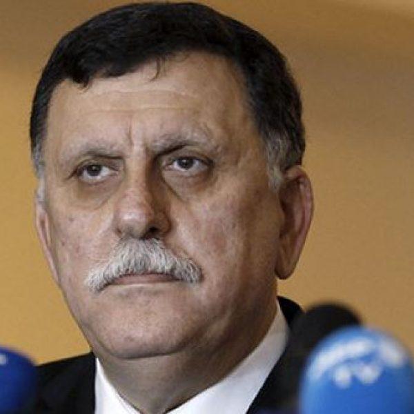 Scontri a Tripoli: 47 morti in otto giorni. Salvini: