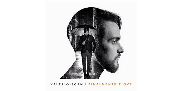 """Sanremo 2016, il testo di """"Finalmente piove"""" – Valerio Scanu"""