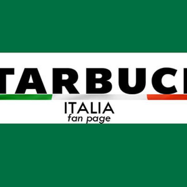 Starbuks apre a Milano il 1 febbraio 2016: si tratta dell'ennesima bufala