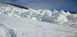 2 morti val di vizze, Gran Vedretta. valanga Trentino, morti val di vizze, trento, Val di Vizze, valanga Gran Vedretta, valanga val di vizze