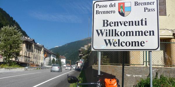 Brennero, da martedì 80 agenti austriaci al confine | La decisione dopo l'ennesimo strappo con l'Italia