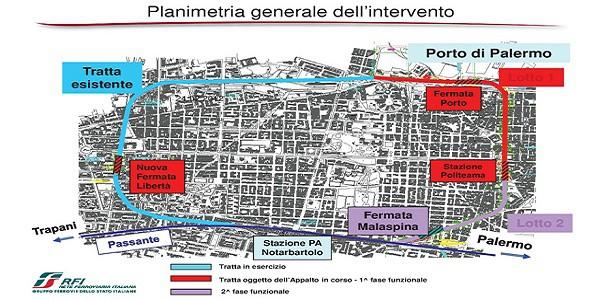 Tecnis, sospeso lo sciopero in Sicilia Operai domani al lavoro nei cantieri