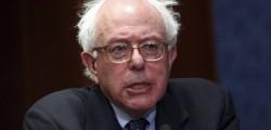 Bernie-Sanders-Sad