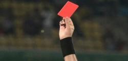 Arbitro Serie A