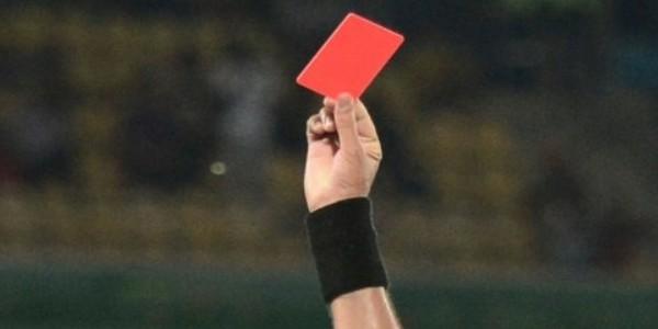 Serie A, giudice sportivo: 2 giornate a Vives. Squalificati 4 giocatori