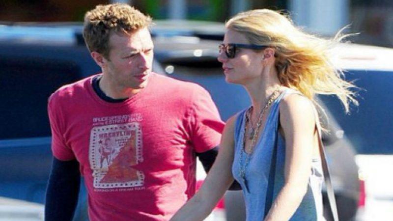 """Gossip, Chris Martin e Gwyneth Paltrow come due fratelli dopo la separazione: """"Dormiamo spesso sotto lo stesso tetto"""""""