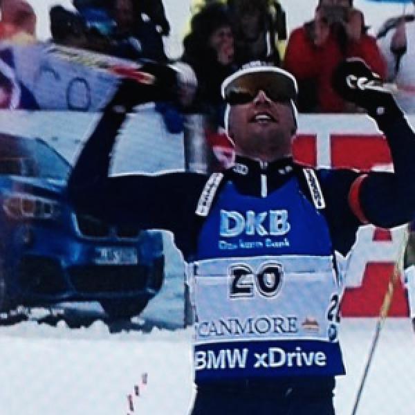 Biathlon, mondiali 2017: Italia quarta nella staffetta mista