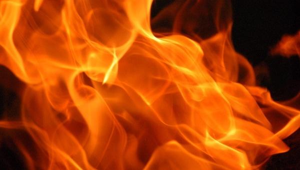 Bangladesh, inferno di fuoco: oltre 80 morti
