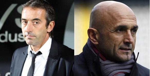Le pagelle di Sampdoria – Roma: Praet esce dalla tana, Bruno Peres e Emerson perfetti