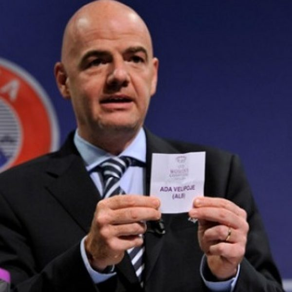 Champions League, le sedici qualificate agli ottavi: i possibili incroci per Juve e Roma