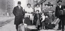 emigrazione italiana, fuga di cervelli, i numeri dell'emigrazione italiana, italia post ricostruzione, le storie dell'emigrazione italiana
