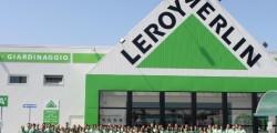 assunzioni leroy merlin, cercalavoro, lavorare con leroy merlin, lavoro leroy merlin, Leroy Merlin, punti vendita leroy merlin, trovalavoro