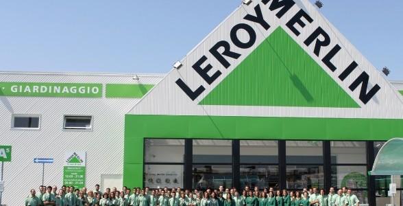 Tavolato maschiato prezzo terminali antivento per stufe for Prezzo linoleum leroy merlin