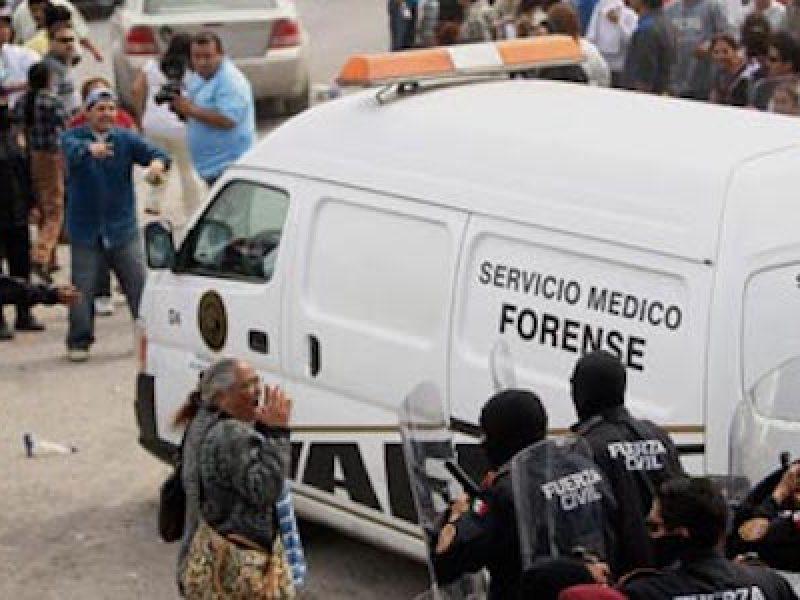 irruzione festa bambini Messico, irruzione Messico, irruzione Tizayuca, messico, omicidi Messico, orrore Messico, uccise 11 persone festa bambini